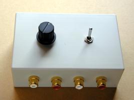 Signalblendcontroler1