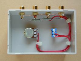 Signalblendcontroler2